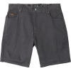 Hippy Tree Trail Short - Men's