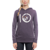 Tentree Barrel Constellation Pullover Hoodie - Women's