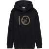 Tentree Astral Logo Pullover Hoodie - Men's