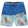 Volcom Asym Mod 20 Board Short - Men's