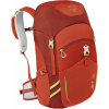 Osprey Packs Jet 18L Backpack - Kids'