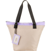 Bag Studio Two Tone Tote Medium Bag