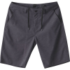 KAVU Dunk Tank Short - Men's
