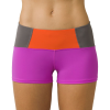 Prana Rai Swim Short - Women's