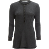 Project Social T Layer Me Thermal Shirt - Women's
