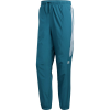 Adidas Classic Wind Pant - Men's
