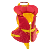 Stohlquist Nemo Personal Flotation Device - Kids'