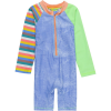 Seea Swimwear Sun-Suit One-Piece Swimsuit - Toddler Girls'