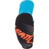 Leatt 3DF 5.0 Elbow Guard