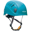 Trango Sicuro Helmet