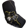 G-Form Pro-X Elbow Pad - Kids