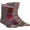 Smartwool Trio 4 Sock - 3-Pack - Women's
