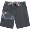 Volcom 3 Quarta Stoney 19 Board Short - Men's