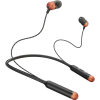 The House Of Marley Smile Jamaica Bluetooth Headphone