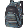 DAKINE Eve 28L Backpack - Women's