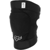 Fox Racing Launch Pro Knee Guards - Kids'