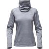 The North Face Novelty Glacier Fleece Pullover - Women's