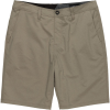 Volcom Surf N' Turf Frickin Static Hybrid 21in Short - Men's