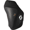 Scott Grenade EVO Shin Guards