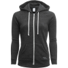 Backcountry Woven Label Backcountry Full-Zip Hoodie - Women's