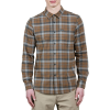 Volcom Caden Long-Sleeve Shirt - Men's