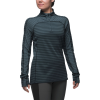 The North Face Duomix 1/4-Zip Top - Long-Sleeve - Women's