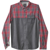 Kavu South Fork Shirt - Men's