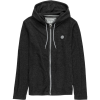 Quiksilver After Surf Full-Zip Hoodie - Men's