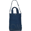 Toms Compass Tote - Women's