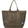 Toms All Day Tote - Women's