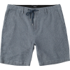 RVCA Pablo Short - Men's