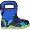 Bogs Baby Bog Classic Dino Boot - Infant Boys'