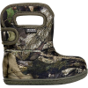 Bogs Baby Bogs Classic Camo Boot - Infant Boys'