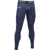 Under Armour Coldgear Infrared Evo Legging - Men's