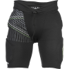 Demon United Flex-Force Pro Short Body Armor V2 - Men's