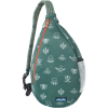 KAVU Saxton Pack - Women's