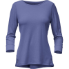 The North Face Sunblocker Shirt - Women's