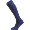 SealSkinz Hiking Knee Length Waterproof Merino Sock - Men's