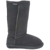 Bearpaw Emma Tall Boot - Girls'