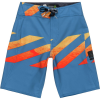 Volcom Macaw Mod Board Short - Boys'