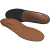 Superfeet Trim-To-Fit Copper Insole