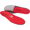 Superfeet Trim-To-Fit REDhot Insole