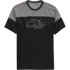 ZOIC Truck T-Shirt - Men's