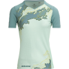 Pearl Izumi Launch Short-Sleeve Jersey - Women's
