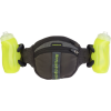 Amphipod RunLite Xtech Trail Plus Hydration Belt