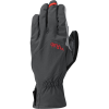Rab Vapour Rise Tour Glove   Men's