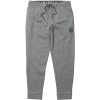 Vissla Sofa Surfer All Sevens Sweat Pant - Men's