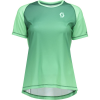 Scott Trail 40 Short-Sleeve Shirt - Women's