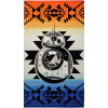 Pendleton Star Wars Beach Towel