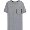 Rhone Element Pocket T-Shirt - Men's